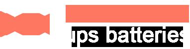 یو پی اس و باتری رایانیکس: مشاوره رایگان، تولید و فروش