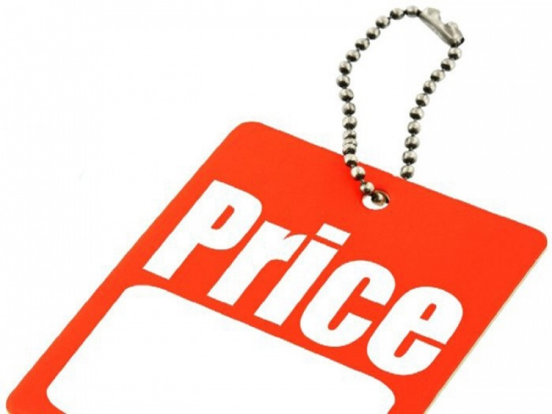 عومل موثر در قیمت یو پی اس